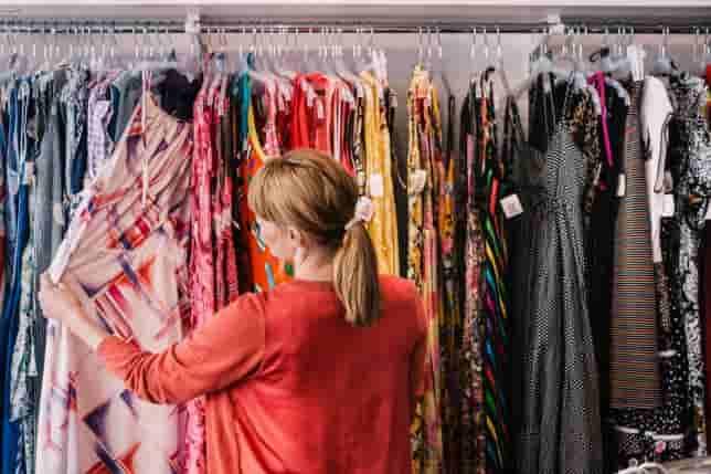 20200130172530-que-cosas-es-recomendable-comprar-de-segunda-mano-y-que-no-min.jpg