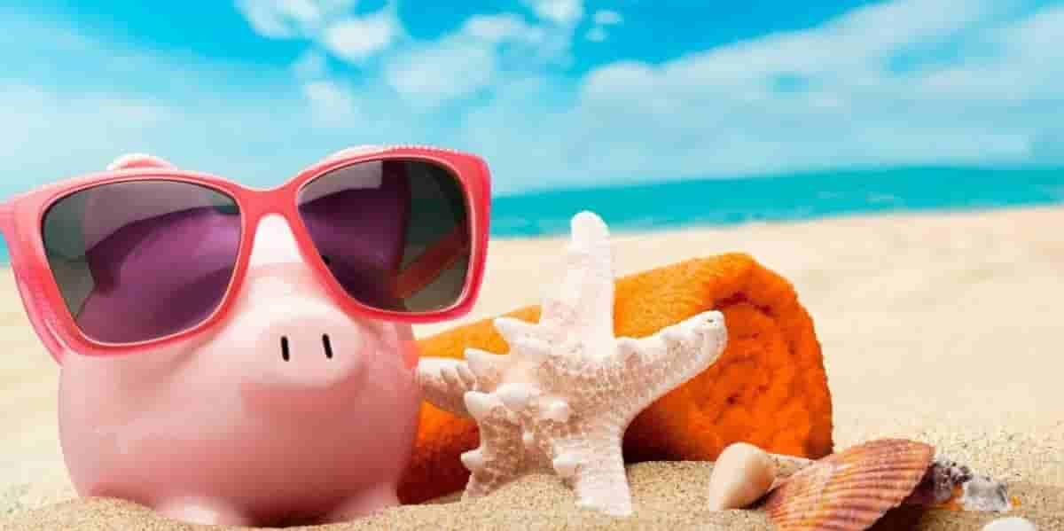 20200228170042-tipos-de-prestamos-para-financiar-tus-vacaciones-min-1-.jpg