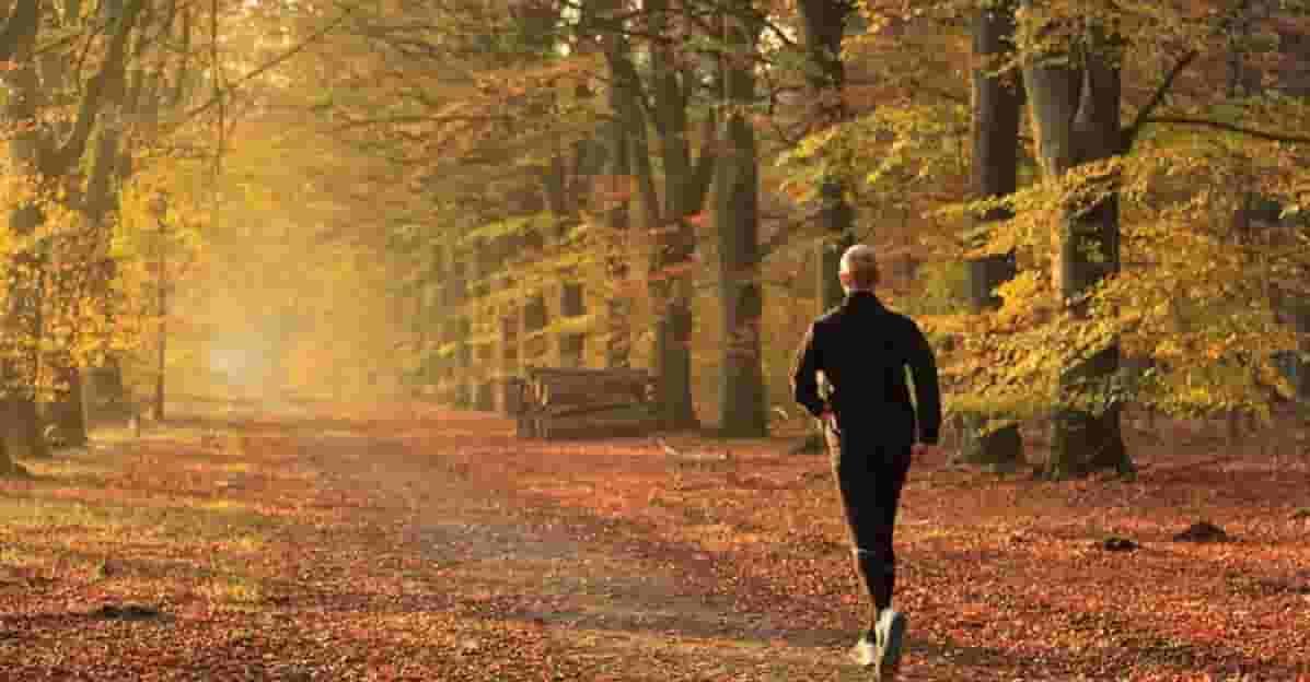 20200228171320-5-motivos-por-los-que-otono-es-el-mejor-mes-para-hacer-deporte-min.jpg