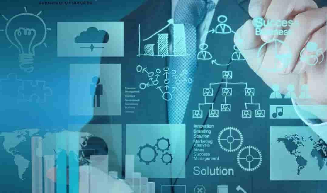 20200302101445-que-es-un-organigrama-empresarial-y-que-funcion-tiene-min.jpg