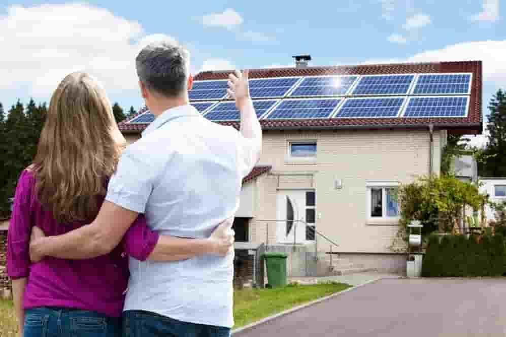 20200728140726-7-ventajas-de-la-energia-solar-de-autoconsumo-para-empresas-y-particulares-min.jpg