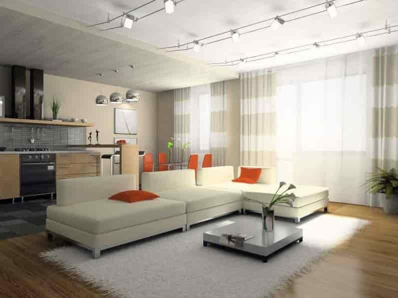 20200728141239-bombillas-led-la-luz-eficiente-para-tu-hogar-min.jpg