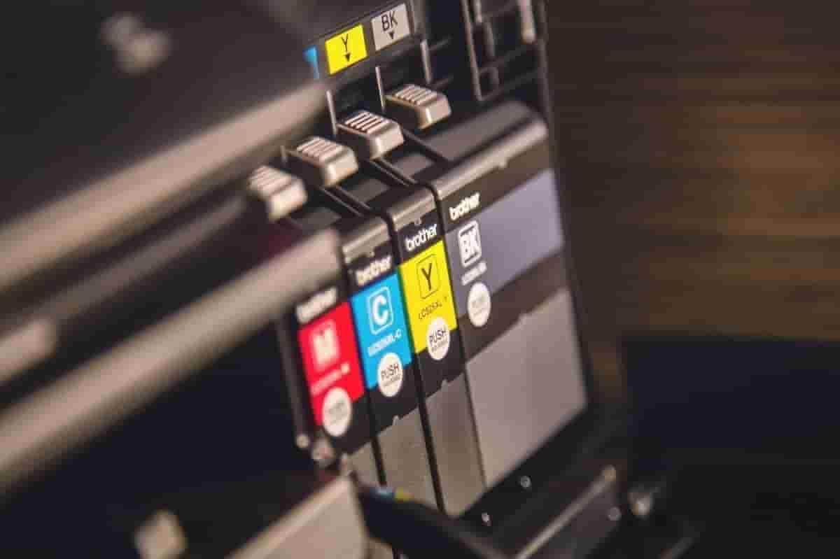 20200826125255-claves-para-ahorrar-dinero-en-el-toner-de-tu-impresora-min.jpg