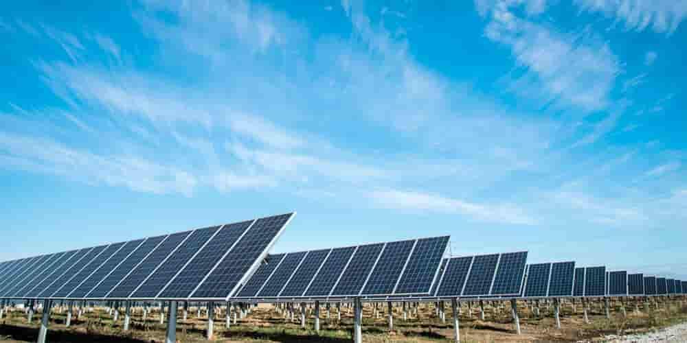 20210921162819-solar-futuro-min.jpg