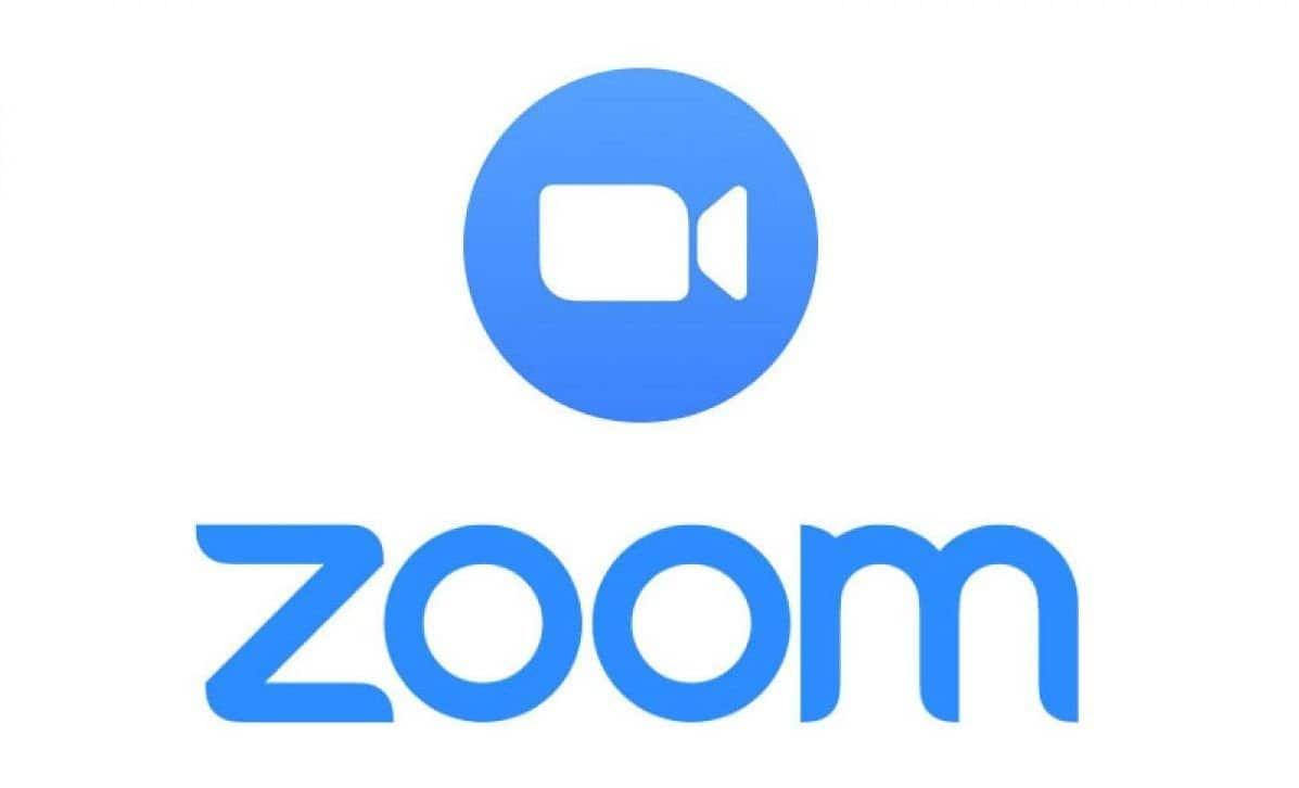 20210923093916-5-ventajas-de-usar-la-traduccion-simultanea-en-zoom-min.jpg