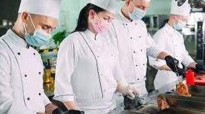20211026154823-10-consejos-de-profesionales-para-gestionar-un-negocio-hostelero.jpg