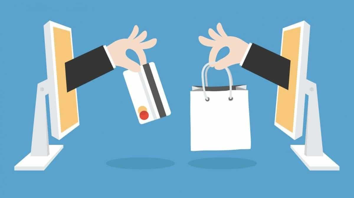 20211026155231-consejos-para-hacer-de-tu-tienda-online-todo-un-exito-min.jpg