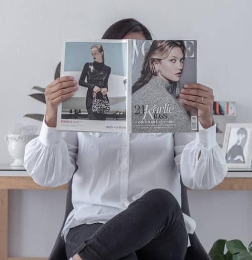 20201109171929-mejores-revistas-online-espanolas.jpg
