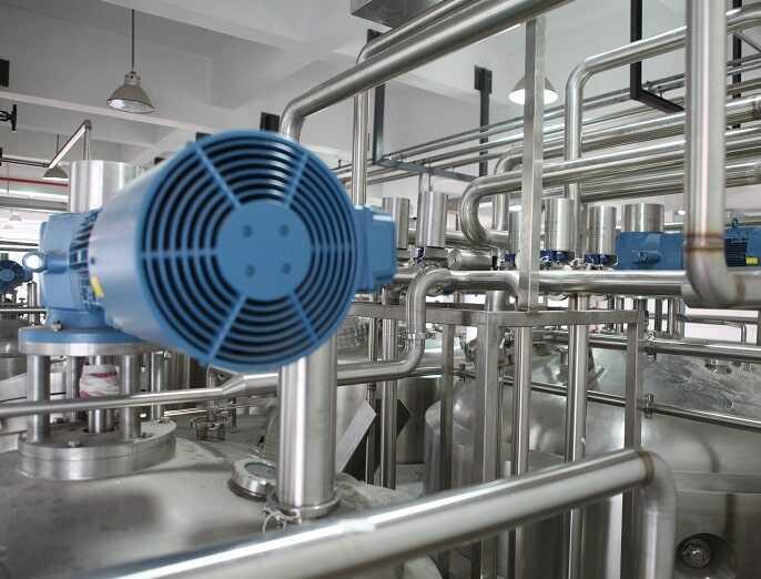 20211025112427-mantenimiento-industrial-preventivo.jpg