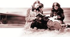 20060530134203-alumnos.jpg
