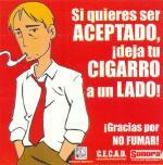 20060531085401-contra-el-tabaco.jpg