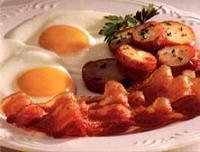 20060622140433-bacon-and-eggs.jpg