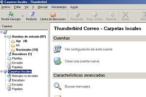 20060724093723-mozillacorreo.jpg