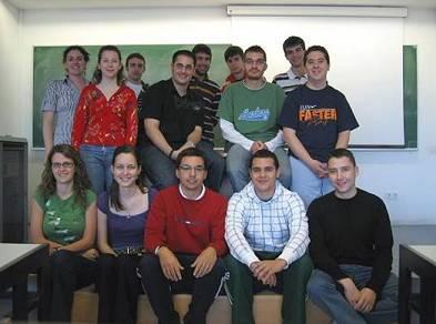 20070626093744-07-alumnos.jpg