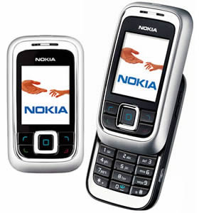 ×Movil Sam Skoost× 20070831141934-nokia-6111