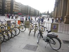 20070416150415-bicicletas-20pilar-20jpg.jpg