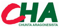 20071130142939-logo.jpg
