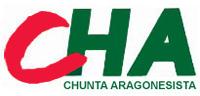 20071130143216-logo.jpg