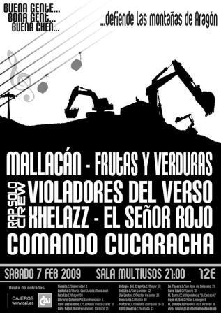 20090116232316-concierto.jpg