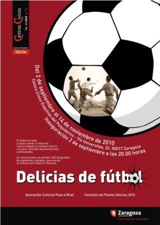 20100829002313-cartel-delicias-de-futbol.jpg