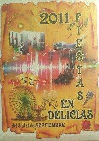 20110712184641-delicias11.jpg