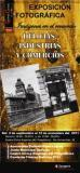 20110826101928-tarjeta-industrias-y-comercios-1.jpg