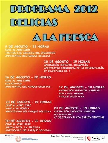 20120726170532-delicias-a-la-fresca-2012.jpg