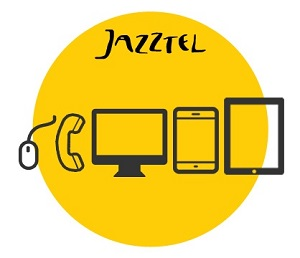 20170728130928-img-jazztel-home.png