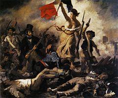 20071129175823-240px-eug-c3-a8ne-delacroix-la-libert-c3-a9-guidant-le-peuple.jpg