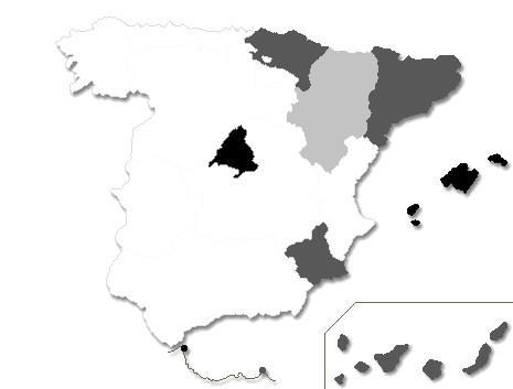 20180105120556-mapa.jpg