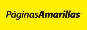 20150721180152-paginas-amarillas.jpg