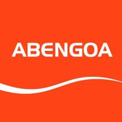 20150930091453-abengoa.jpeg