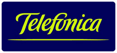 20151021100854-telefonica-logo.jpg
