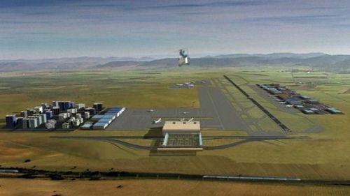 20151203110152-aeropuerto-cr-compressor.jpg