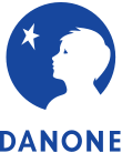 20160116145543-danone.png