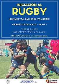 20170524192026-cartel-rugby-mini.jpg