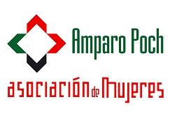 20060620103754-amparo-poch.jpg
