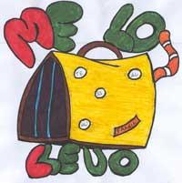 20060707142159-mascota.jpg