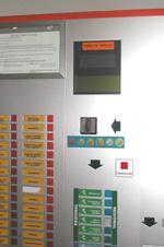 20060713095252-maquina-billetes-tren.jpg