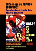 20060802172840-caspe-cartel.jpg