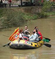 20060918183753-canal-bueno.jpg