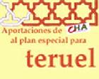 20061109142613-teruel-existe-cha.jpg