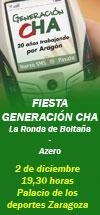 20061201112815-fiestageneracioncha.jpg