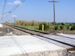 20061206132551-ferrocarril.jpg