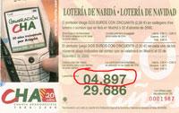 20061222135419-loteria.jpg