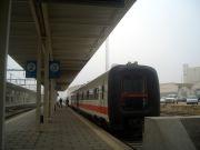 20070113133758-trenes.jpg