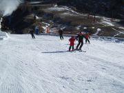 20070116110756-pirineo.jpg