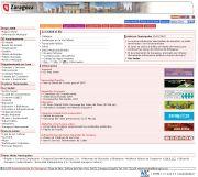 20070129183518-web-zaragoza.jpg