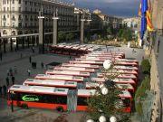 20070131110452-buses.jpg