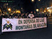 20070211145640-montanas-de-aragon.jpg